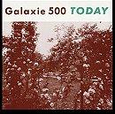 Tugboat-Galaxie 500 (1988)