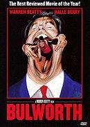 Bulworth