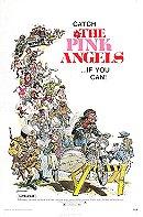 Pink Angels