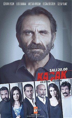 Kaçak                                  (2013- )