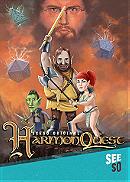 HarmonQuest                                  (2016- )