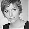 Deanna Mustard