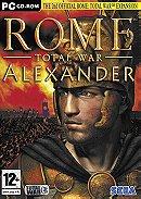 Rome: Total War Alexander