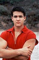 Jason Lee Scott (Austin St. John)