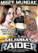 Mummy Raider                                  (2002)