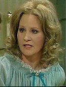 Betty Spencer