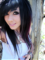 Leda MonsterBunny
