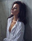 Katarzyna Nowosielska