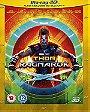 Thor: Ragnarok (Blu-ray 3D)