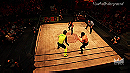 Ivelisse vs. Angelico vs. Son of Havoc (Lucha Underground, 01/27/16)