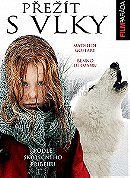 Surviving  with  Wolves (2007)