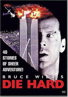 Die Hard (Widescreen Edition)