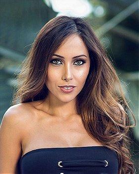 Daniela Peláez