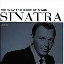 My Way: The Best of Frank Sinatra