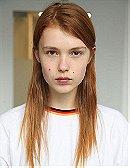 Yeva Podurian