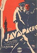 Javapache