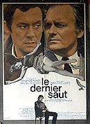 Le dernier saut                                  (1970)