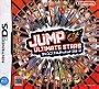 Jump Ultimate Stars [JP Import]