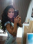 Polliana Cristina Silva