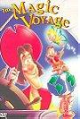 The Magic Voyage                                  (1992)