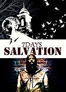7 Days Salvation