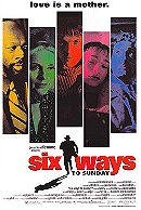 Six Ways to Sunday                                  (1997)