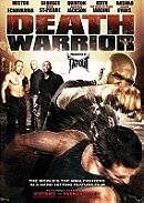 Death Warrior                                  (2009)