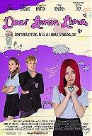 Dear Lemon Lima                                  (2009)