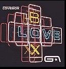 Madder-Groove Armada (2002)
