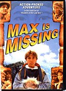 Max Is Missing (1995)