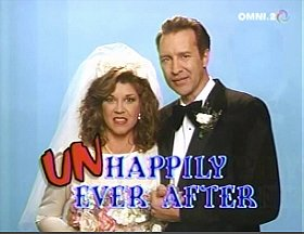 Unhappily Ever After                                  (1995-1999)
