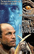 Heart of Darkness                                  (1993)