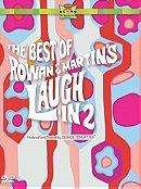 Laugh-In                                  (1977- )