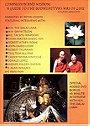 Compassion and Wisdom: A Guide to the Bodhisattva