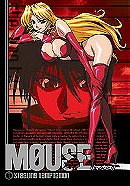Mouse (2003)