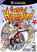 Go! Go! Hypergrind
