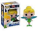 Peter Pan Pop! Vinyl: Tinker Bell
