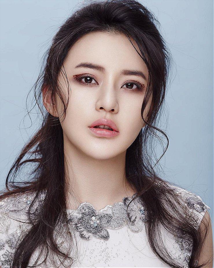 Zizi Wang