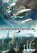 Endless Space Emperor Special Edition