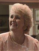 Betty Sillitoe