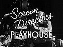 Screen Directors Playhouse                                  (1955-1956)