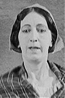 Patsy O'Byrne