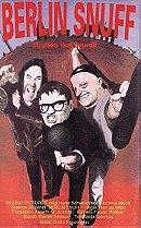 Berlin Snuff                                  (1995)