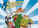 Geronimo Stilton (2009)