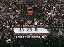 The Royal Rumble (WWF, Royal Rumble 2000)