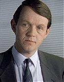 DS Robert Lewis