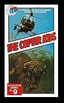 The 'Copter Kids
