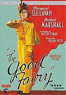 The Good Fairy (1935)
