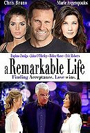 A Remarkable Life                                  (2016)