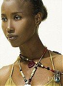 Luna Mohamed